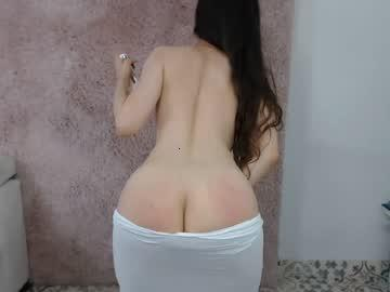 1k1_nights chaturbate