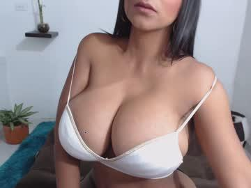 caterinezapata chaturbate