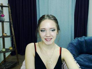 MilenaMiLLy's Recorded Camshow