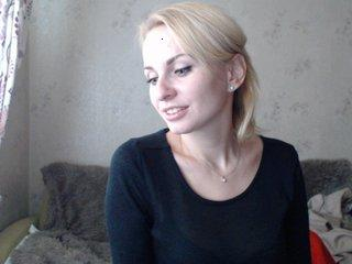 YummyLilya's Recorded Camshow